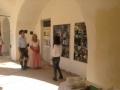 Soltys Ausstellung 2014