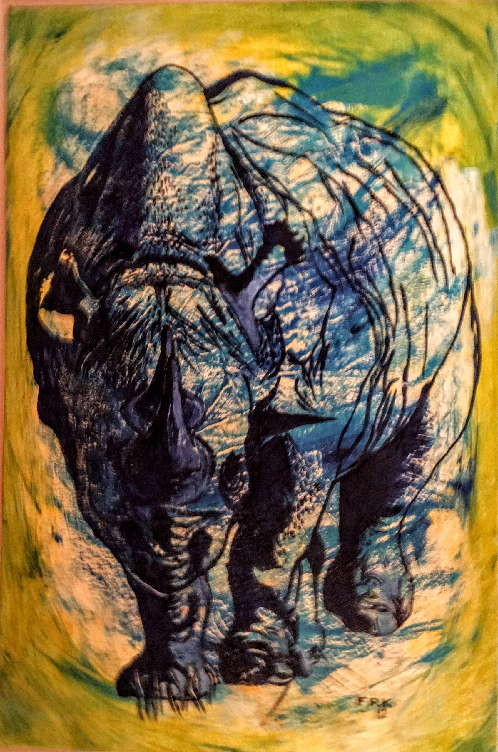 black rhino 100x60 2012