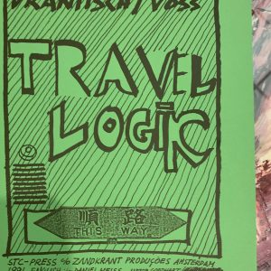 travellogic